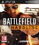 Battlefield: Hardline?? | PlayStation 3 (PS3) | iDeal