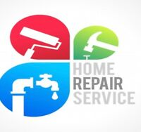 Upgrade contracting