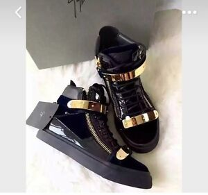 Never Regret for buying Giuseppe Zanotti (include shipping)