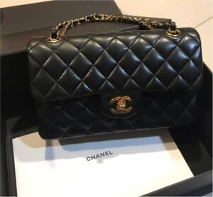 053faa1606c Buy or Sell Women's Bags & Wallets in City of Toronto | Clothing ...