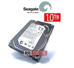 HARD-DISK-SEAGATE-BARRACUDA-HD-INTERNO-1000GB-SATA-3-5-034-1TB-HDD-1TERA-1000-GB