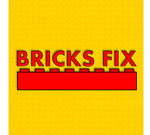 Bricks Fix