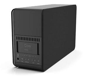 Bluetooth Wireless Speaker and Subwoofer--- Great for Condos