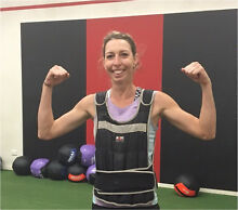 GET STRONG, FIT AND HEALTHY FOR HALF PRICE! Trinity Park Cairns Area Preview