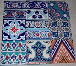 4-1-2-Square-Foot-Turkish-Defective-Ceramic-Tiles-for-Mosaic-Projects