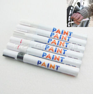 6-x-Car-Motorcycle-Tyre-Tire-Tread-Marker-Paint-Pen-for-Universal-Car-Auto-Truck