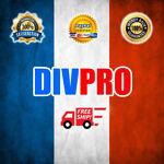 DivPro