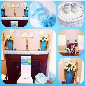Nora-G's Decor - Decorations for all occasions!! Kitchener / Waterloo Kitchener Area image 2