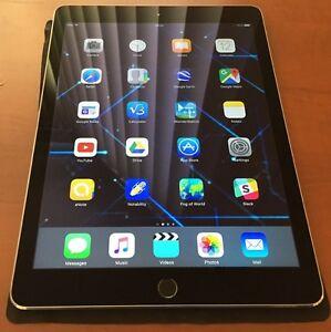 iPad Air 2 - 128GB - New