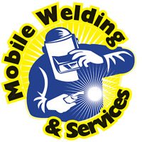 Al's Mobile & Workshop Mig Welding - Sevices de Soudure -