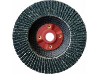 Buy flap discs made in Canada