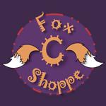 foxcshoppe
