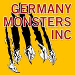 germany-monstersinc