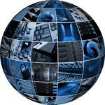 Tech*World