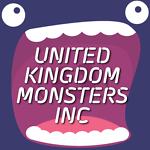 unitedkingdom-monstersinc