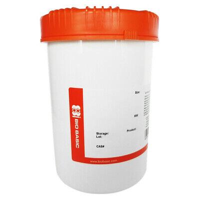 Zinc Sulfate Heptahydrate 500g