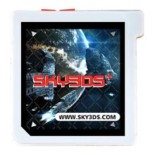 Want to buy a Sky3ds in working condition Alberton Port Adelaide Area Preview