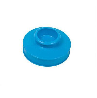 Plastic Cover For 1000ml Glass Pyrex Beaker Lid