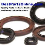 Best Parts Online Store
