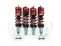 96-00 Honda Civic coilovers Ek, EK4, Ek3
