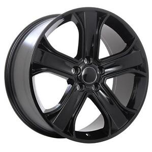 Land Rover Range Rover Winter Tires Rims 255 55 R20 Bridgestone Blizzak + Replica Rims $1880 + tax @Zracing 905 673 2828