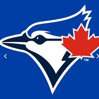 Trade jays tickets for nhl tickets