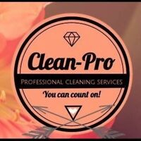 Cleaning services available now! Seeking new clients