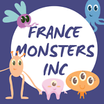 france-monstersinc
