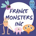 france-monstersinc