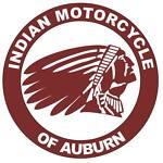 Indian Motorcycle of Auburn