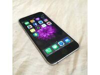 iPhone 6 16GB EE READ