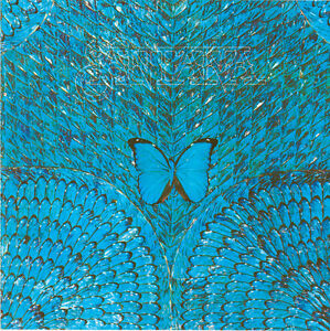 Santana-Borboletta-CD-Album