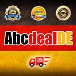 abcdealde