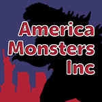 america-monstersinc