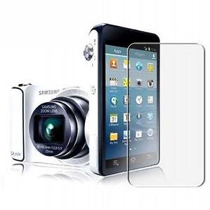 3x-Clear-Screen-Protector-fits-for-Samsung-Galaxy-Camera-EK-GC100-110-EK-GC200