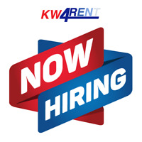 Leasing Agent Position Available