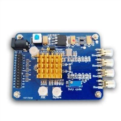 Evaluation Ad9854 Dds Signal Generator Module Development Board High Speed Ic Ap