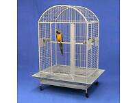 Cage for quick sale