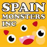 spain-monstersinc