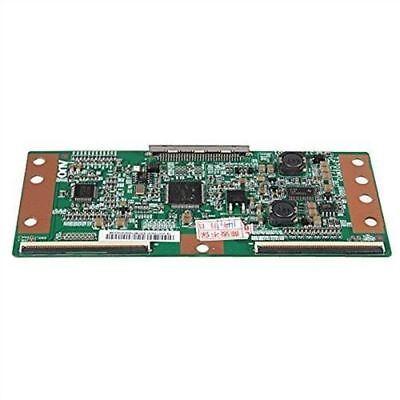 1pcs T-con Board T370xw02 Vc 37t03-c01 New Ic Up