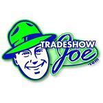 Trade Show Joe