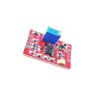 1pcs Ad623 Programmable Gain Digital Potentiometer Board Amplifier Module New Yl