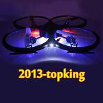 2013topking