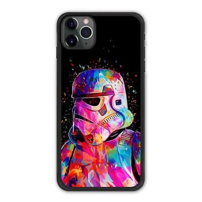 Star Wars Storm Trooper iPhone 11 11 Pro 11 Pro Max Case