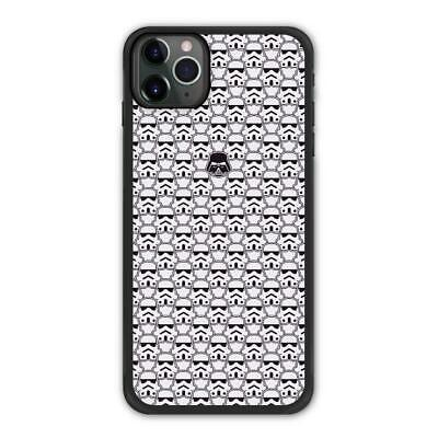 Star Wars iPhone 11 11 Pro 11 Pro Max Case Darth Vader Storm Troopers