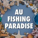 aufishingparadise