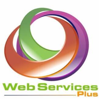Web Services Plus Brisbane City Brisbane North West Preview