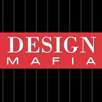 design_mafia