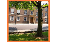 Office Space and Serviced Offices in * Taunton-TA1 * for Rent