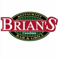 Hiring FullTime/PartTime Waitress—No Experience Required